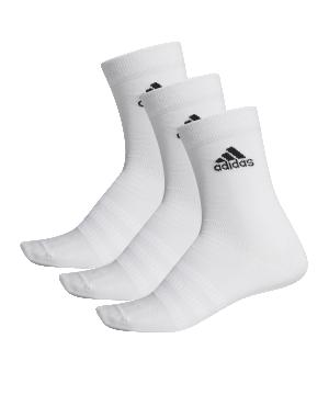 adidas-light-crew-socken-3er-pack-weiss-fussball-textilien-socken-dz9393.png