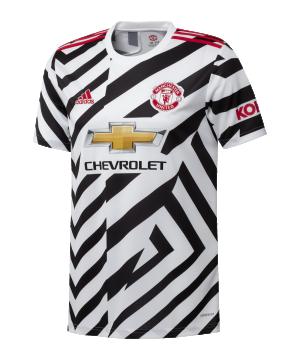 adidas-manchester-united-trikot-3rd-2020-2021-kids-fm4269-fan-shop_front.png