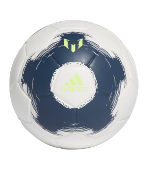 adidas-messi-miniball-blau-weiss-gruen-equipment-fussbaelle-fl7028.png
