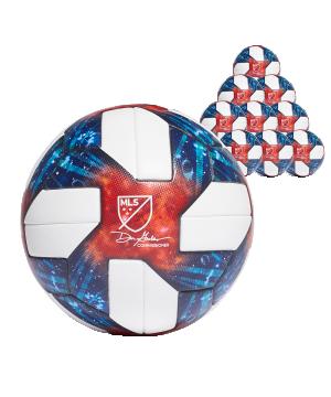 adidas-mls-omb-10xspielball-weiss-equipment-fussbaelle-dn8698.png