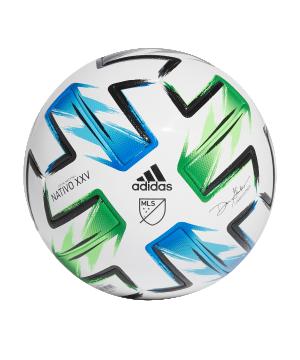 adidas-mls-pro-omb-spielball-weiss-blau-gruen-equipment-fussbaelle-fh7319.png