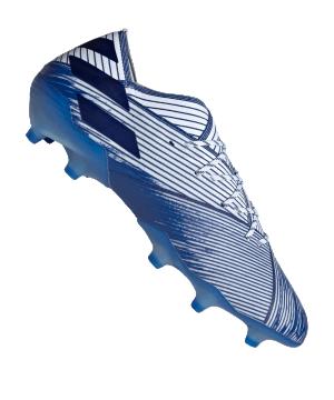 adidas-nemeziz-19-1-fg-weiss-blau-fussball-schuhe-nocken-eg7324.png