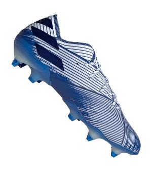adidas-nemeziz-19-1-sg-weiss-blau-fussball-schuhe-stollen-fu8497.png