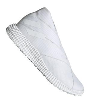 adidas-nemeziz-19-1-tr-weiss-fussball-schuhe-freizeit-f34730.png