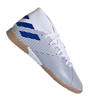 adidas-nemeziz-19-3-in-halle-j-kids-weiss-schwarz-fussball-schuhe-kinder-halle-eg7241.png