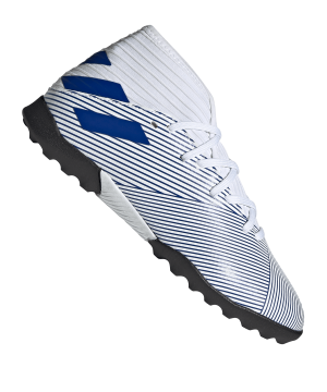 adidas-nemeziz-19-3-tf-j-kids-weiss-blau-fussball-schuhe-kinder-turf-eg7235.png