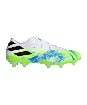 adidas-nemeziz-19-1-fg-weiss-rot-fussball-schuhe-nocken-eg7325.png