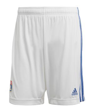 adidas-olympic-lyon-short-home-2019-2020-weiss-replicas-shorts-international-fi2869.png