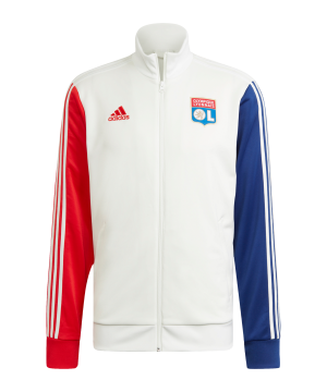 adidas-olympique-lyon-3s-tracktop-jacke-weiss-gt2171-fan-shop_front.png