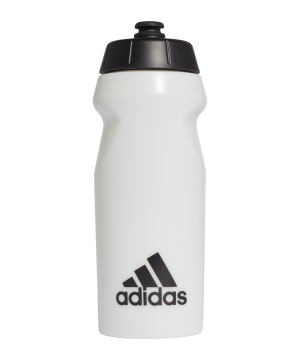 adidas-performance-trinkflasche-500ml-weiss-fm9936-equipment_front.png