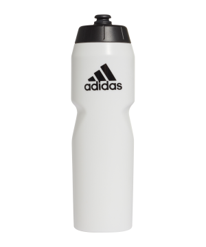 adidas-performance-trinkflasche-750ml-weiss-fm9932-equipment_front.png