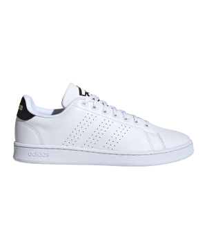 adidas-advantage-weiss-schwarz-fw6670-lifestyle_right_out.png