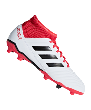 adidas-predator-18-3-fg-j-kids-weiss-schwarz-fussballschuhe-footballboots-firm-ground-kinder-children-cp9011.png