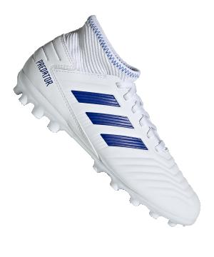 adidas-predator-19-3-ag-j-kids-kinder-weiss-blau-fussballschuhe-kinder-kunstrasen-d98010.png
