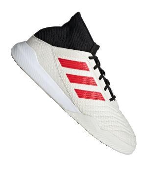 adidas-predator-19-3-tr-pogba-weiss-schwarz-fussballschuhe-freizeit-g26317.png