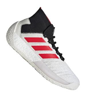 adidas-predator-19-tr-pogba-weiss-schwarz-fussballschuhe-freizeit-f97168.png
