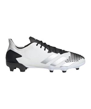 adidas-predator-inflight-20-2-fg-weiss-silber-fw9199-fussballschuh_right_out.png