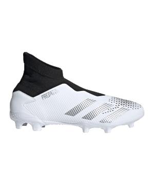 adidas-predator-inflight-20-3-ll-fg-weiss-silber-fw9198-fussballschuh_right_out.png