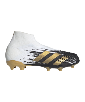 adidas-predator-20-fg-j-kids-weiss-gold-fw9207-fussballschuh_right_out.png