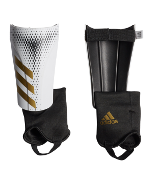adidas-predator-match-schienbeinschoner-weiss-gold-fs0341-equipment_front.png