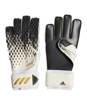 adidas-predator-match-torwarthandschuh-weiss-fs0408-equipment_front.png