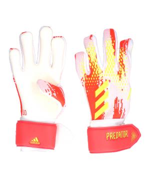 adidas-predator-lge-tw-handschuh-weiss-rosa-equipment-torwarthandschuhe-fp7919.png