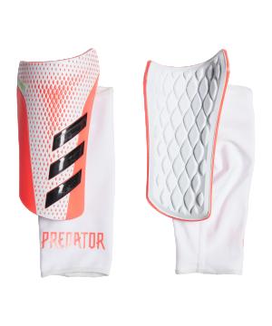 adidas-predator-schienbeinschoner-lge-weiss-rosa-equipment-schienbeinschoner-fh7526.png