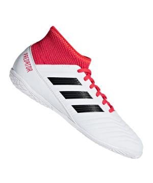 adidas-predator-tango-18-3-in-kids-wiess-schwarz-fussballschuhe-footballboots-halle-indoor-soccer-cp9073.png