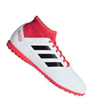 adidas-predator-tango-18-3-tf-j-kids-weiss-schwarz-fussballschuhe-footballboots-kinder-children-cp9040.png