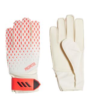 adidas-predator-trn-tw-handschuh-kids-weiss-rosa-equipment-torwarthandschuhe-fj5981.png