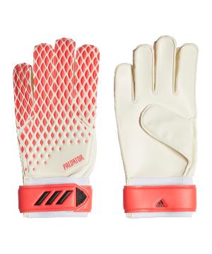 adidas-predator-trn-tw-handschuh-weiss-rosa-equipment-torwarthandschuhe-fj5989.png