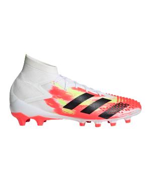 adidas-predator-20-ag-weiss-pink-fussball-schuhe-kunstrasen-eg1623.png