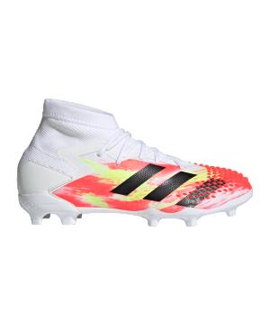adidas-predator-20-fg-j-kids-weiss-pink-fussball-schuhe-kinder-nocken-eg1608.png