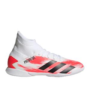 adidas-predator-20-3-in-halle-j-kids-weiss-pink-fussball-schuhe-kinder-halle-eg0931.png