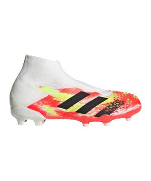 adidas-predator-20-fg-kids-weiss-fussball-schuhe-kinder-nocken-eg1607.png