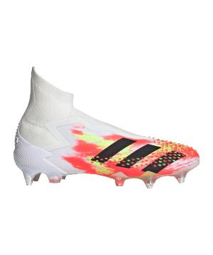 adidas-predator-20-sg-weiss-fussball-schuhe-stollen-eg1513.png