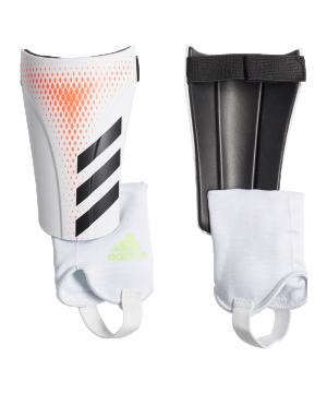adidas-predator-mtc-schienbeinschoner-weiss-equipment-schienbeinschoner-fh7532.png