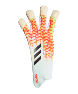 adidas-predator-pro-hyb-promo-tw-handschuh-weiss-fp7902-equipment_front.png