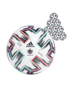 adidas-pro-uniforia-fussball-ballpaket-equipment-fussbaelle-fh7362.png