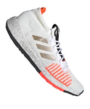 adidas-pulse-boost-hd-running-weiss-rot-running-schuhe-neutral-ee9564.png