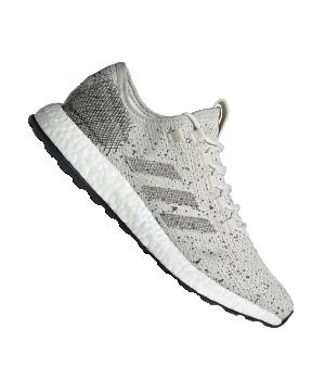 adidas-pure-boost-running-weiss-runningschuh-laufen-joggen-neutral-b37774.png