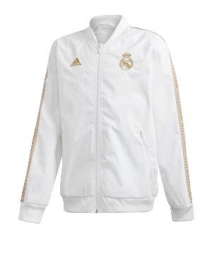 adidas-real-madrid-anthem-jacket-kids-weiss-replicas-jacken-international-dx8704.png