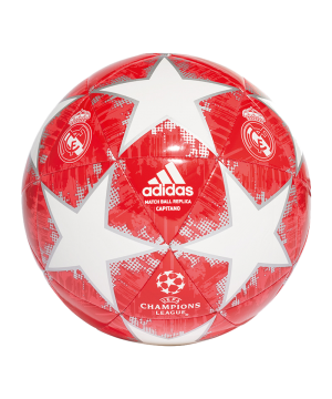 adidas-real-madrid-finale18-competition-weiss-equipment-fussbaelle-sportgeraet-cw4140.png