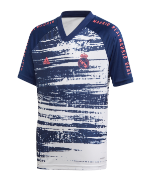 adidas-real-madrid-prematch-shirt-kids-weiss-fq7891-fan-shop_front.png