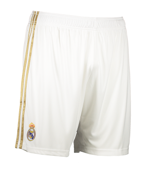 adidas-real-madrid-short-home-2019-2020-weiss-replicas-shorts-international-dw4440.png