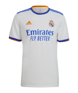 adidas-real-madrid-trikot-home-2021-2022-weiss-gq1359-fan-shop_front.png