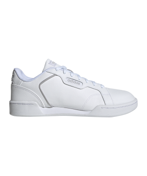 adidas-roguera-weiss-grau-eg2658-lifestyle_right_out.png