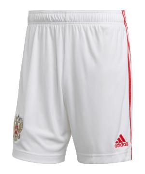 adidas-russland-short-home-em-2020-weiss-replicas-shorts-nationalteams-fk4436.png