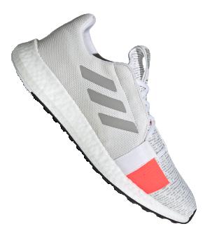 adidas-sense-boost-go-running-weiss-grau-running-schuhe-neutral-g27403.png