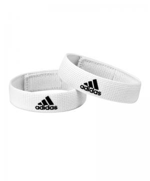 adidas_604432_big.png